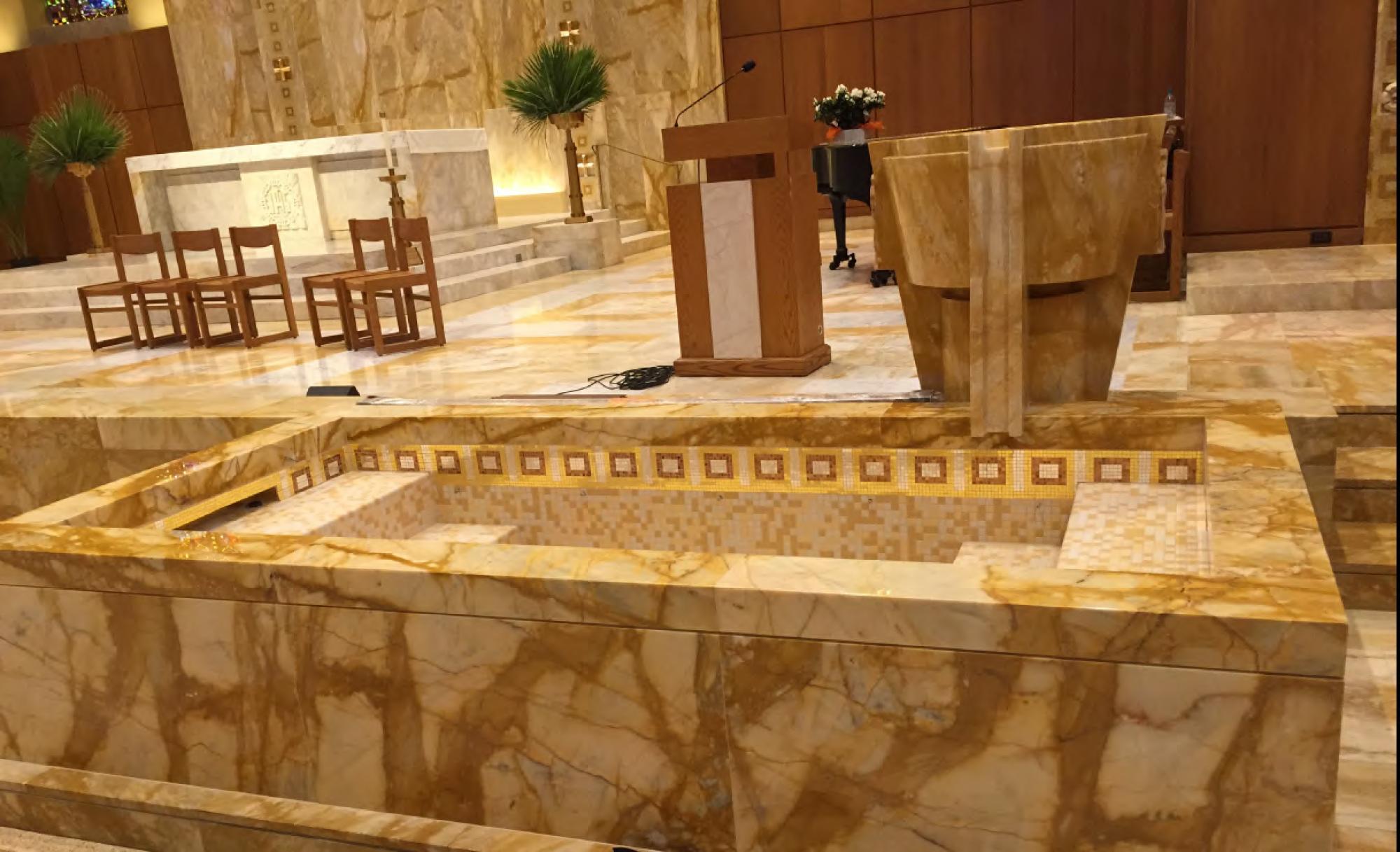 baptismal3